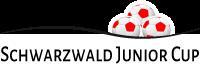Schwarzwald Junior Cup
