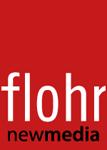 flohr new media