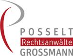 Rechtsanwälte Posselt + Gossmann