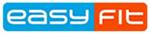 logo_easyfit