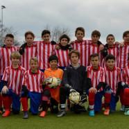 Federazione Ticinese Calcio