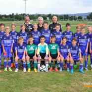 Team Oberaargau Emmental